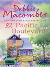 92 Pacific Boulevard (eBook): Cedar Cove, Book 9